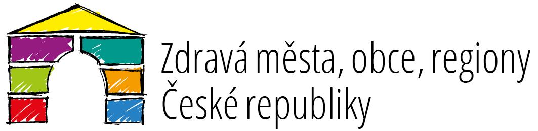 cz-logo-nszm-horizontal-barva